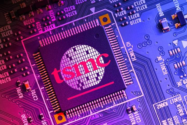 TSMC takes action to solve the chip crisis: to invest $ 100 billion