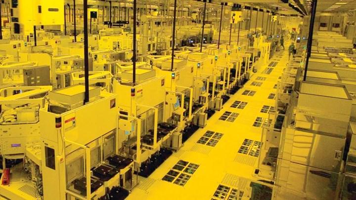 TSMC çip krizini çözmek için harekete geçti: 100 milyar dolarlık yatırım yapacak