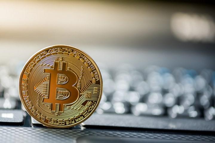 Maliye Bakanlığı, kripto para işlemlerinin takip edildiğini doğruladı