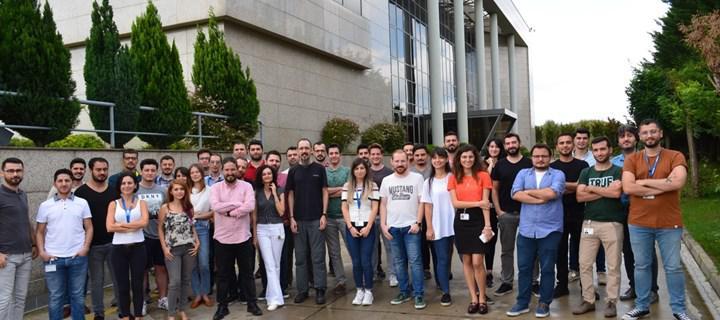 Global iletişim liderlerinden Nokia, Dünya devlerine İstanbul'dan teknik destek sağlıyor