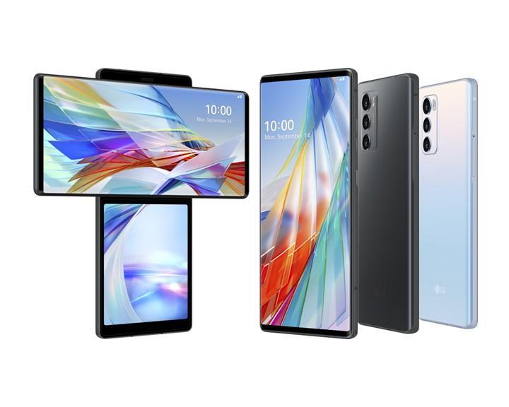 LG önümüzdeki hafta mobil bölümünü kapattığını duyurabilir