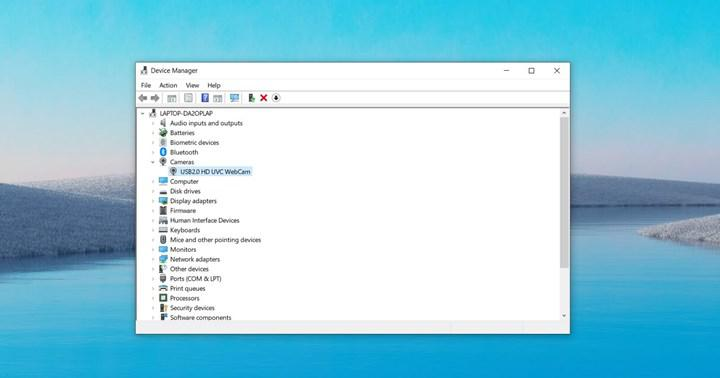 Microsoft will isolate third-party drivers in Windows 10: But why?