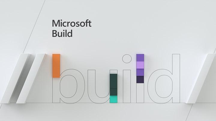 Microsoft's Build developer conference this year will be held at the end of May