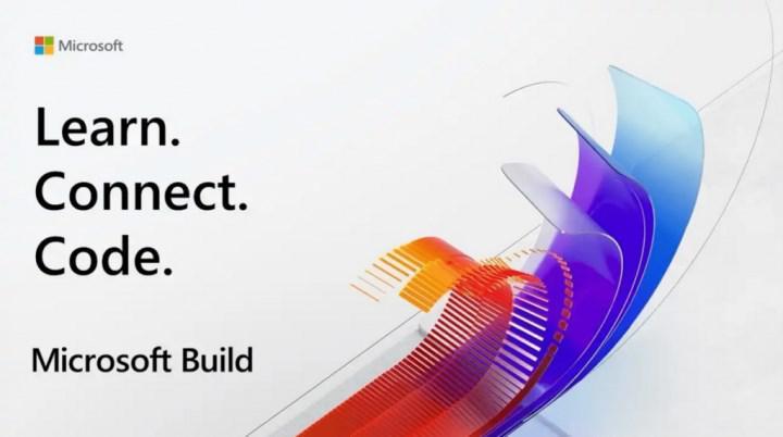 Microsot BUILD konferansı çevrim içi yapılacak