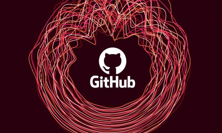 GitHub kripto madencileri tarafından saldırıya uğradı