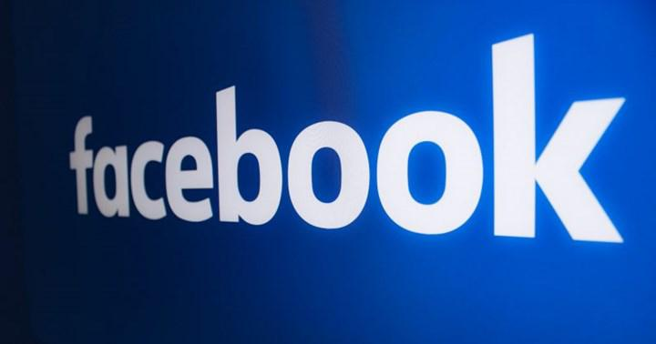 How can you check if your Facebook account has been stolen?
