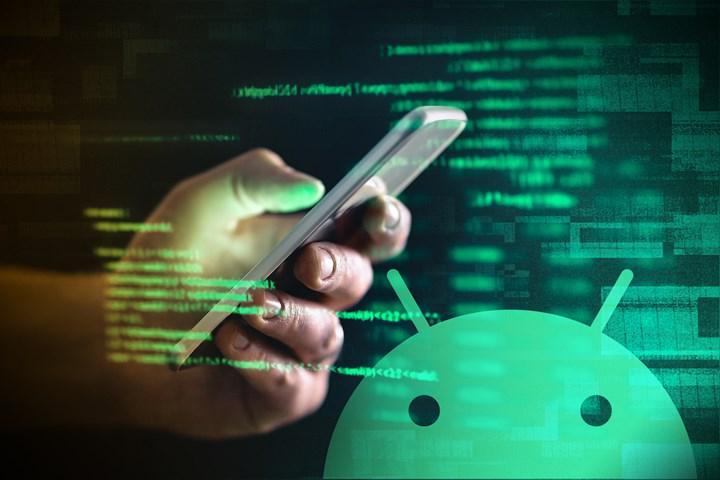 En popüler Android uygulamalarında binlerce güvenlik açığı bulundu