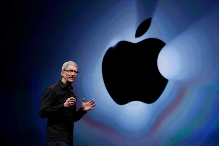 Tim Cook said he could leave Apple in 10 years: Who could replace it?