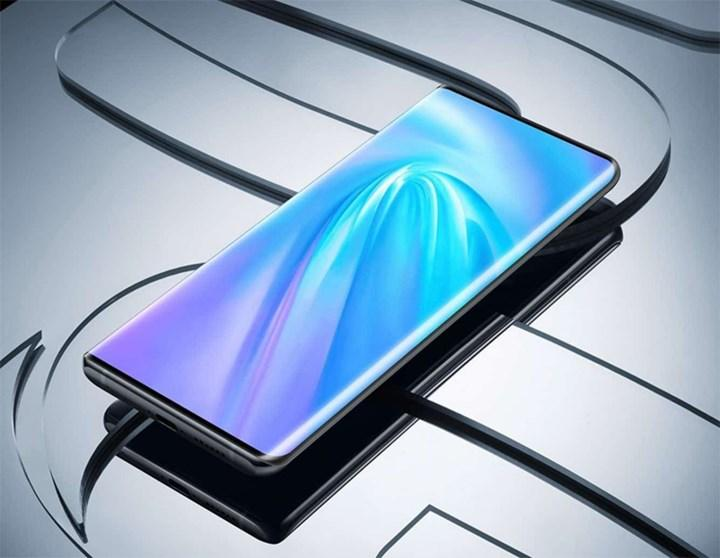 Next-generation Vivo NEX may come with an under-display camera