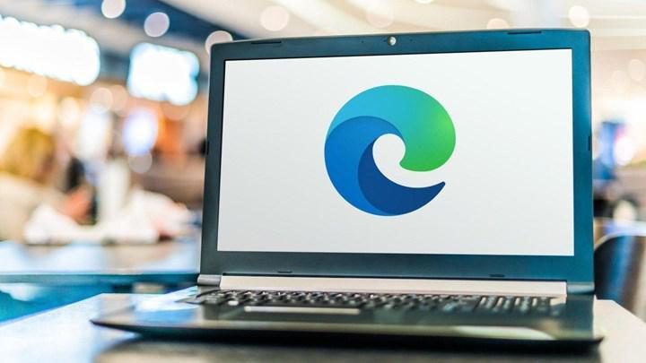 Microsoft Edge, Firefox'u geçerek en popüler üçüncü tarayıcı oldu