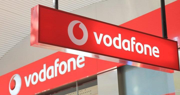 Sabit internet hızı yavaş olduğu için BTK'dan Vodafone'a ceza