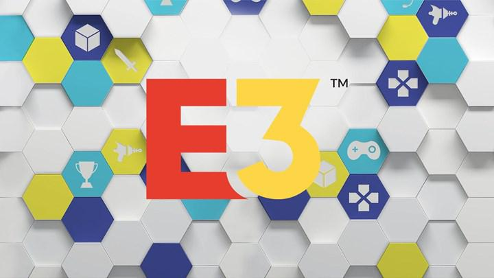 The date of E3 2021 has been announced;  Sony disagrees