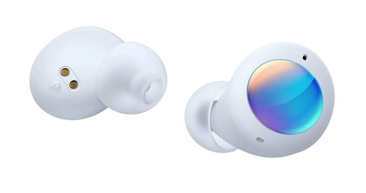 Realme Buds Air 2 Neo introduced: Active noise canceling system and $ 53 price