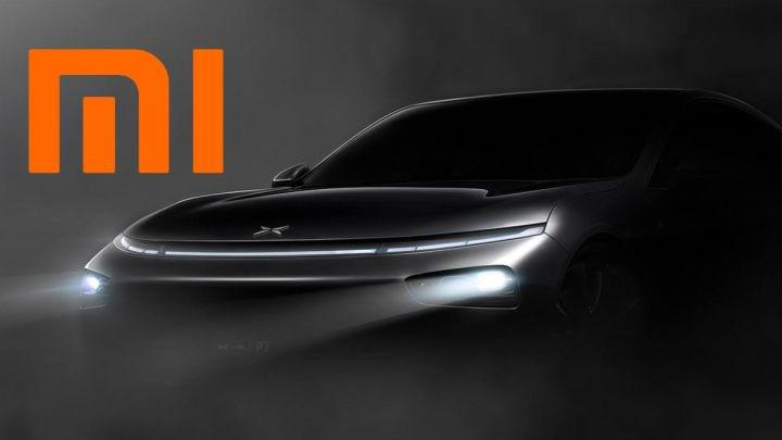 In what price range will Xiaomi's first electric car be?