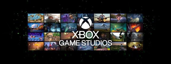 Steam'de Xbox oyunları indirime girdi: %75'e varan fırsatlar