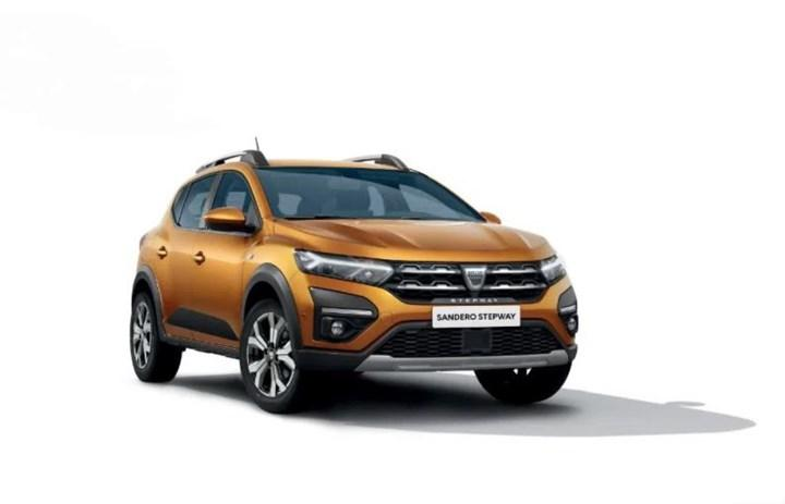 2021 Dacia Sandero ve Sandero Stepway fiyatları ne kadar arttı? Nisan'da fiyatlar ne durumda?
