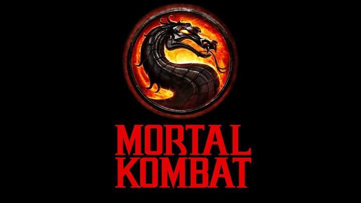 Mortal Kombat filminin resmi müziği paylaşıldı: Orijinal müziğe yenilikçi bir yaklaşım