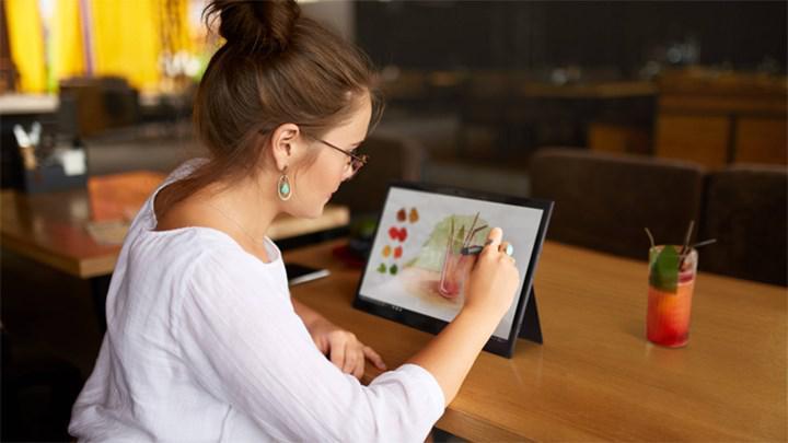 Lenovo, hibrit model de dahil olmak üzere üç yeni tablet çıkaracak