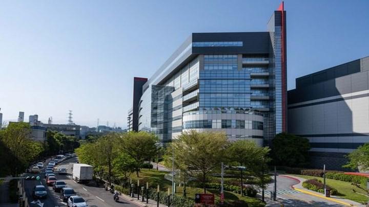 TSMC, 2024 yılına kadar gelir açısından sektörün en büyük şirketi olabilir