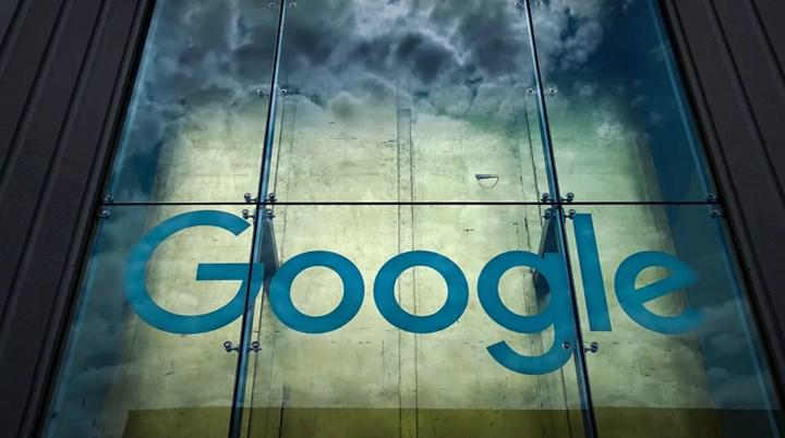 Is Google favoring its own advertising system?