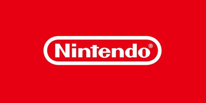 Nintendo gelecekte