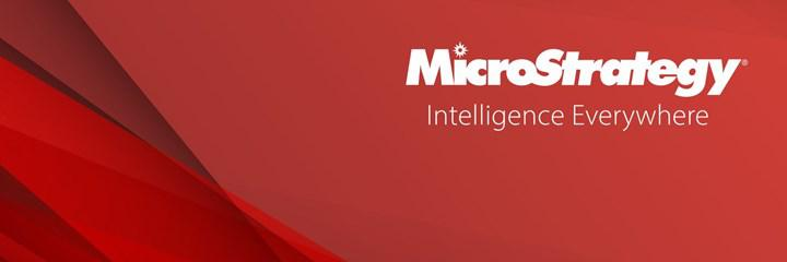 Senior executives at MicroStrategy will receive their salaries in Bitcoin