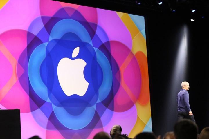 Siri merakla beklenen Apple etkinliğinin tarihini açıkladı