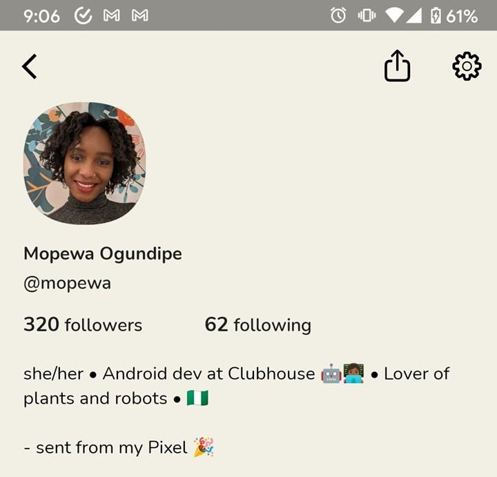 Clubhouse, Mayıs ayında Android'e gelebilir