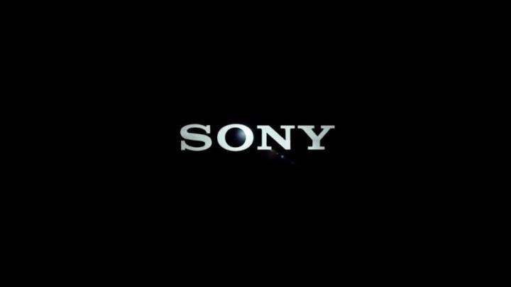 Sony, Epic Games'e 200 milyon dolarlık bir yatırım daha yaptı