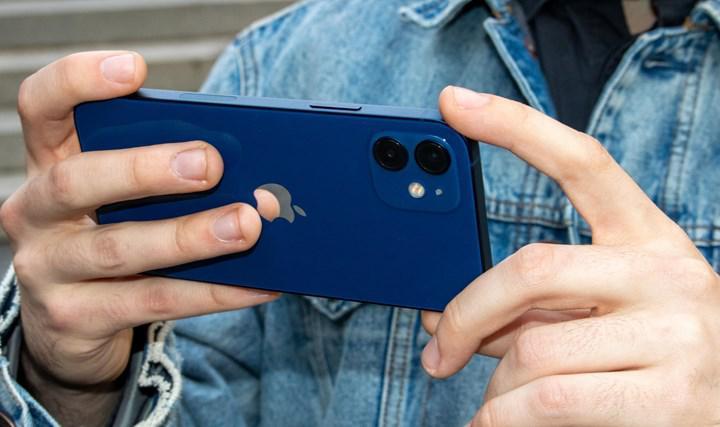 Kuo'dan iPhone 14 raporu: 8K destekli 48 MP kamera, mini modeli rafa kalkıyor