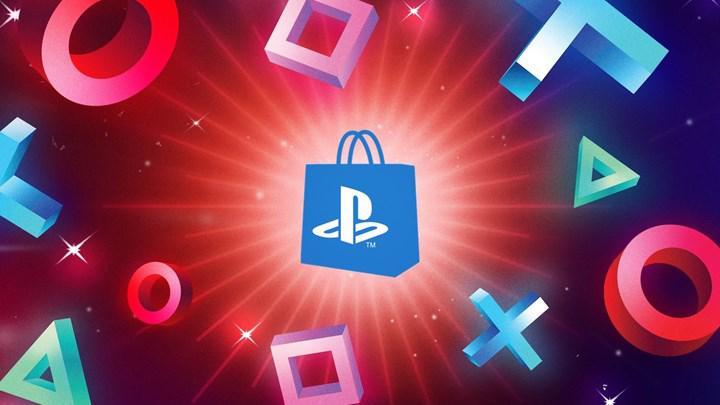 PS Store'un Bahar İndirimi yenilendi: 250 farklı oyun indirime girdi!
