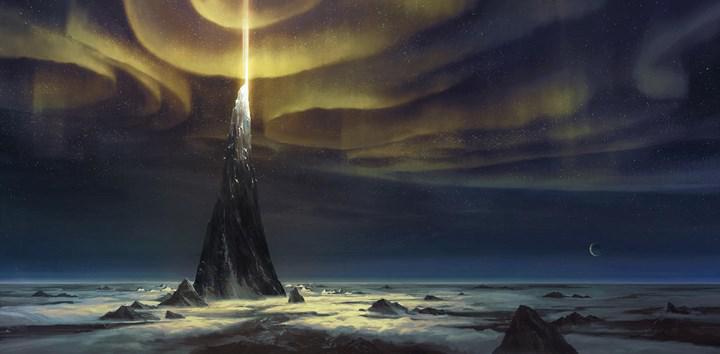 Riot, League of Legends için Marvel gibi bir sinematik evren kurmayı düşünüyor