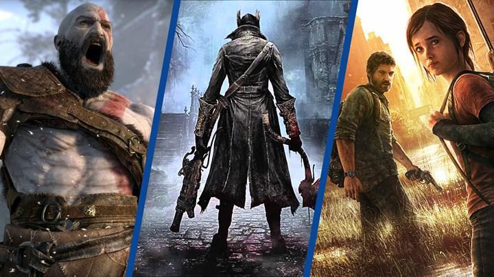PlayStation'a özel oyunlar arasından en çok hangisinin PC'ye gelmesini istiyorsunuz?