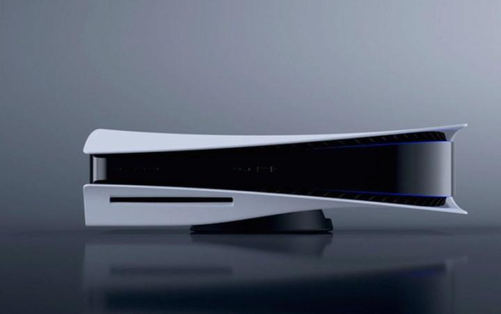 PS5'in disk dönerken çıkarttığı yüksek ses yeni güncellemeyle azaltılmış gibi duruyor