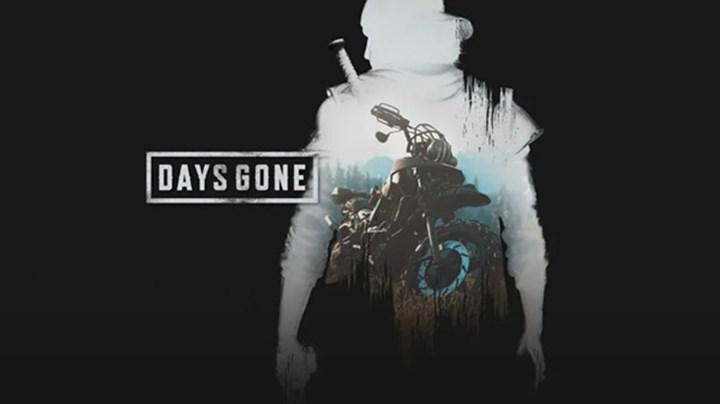 PlayStation exclusive game Days Gone's release date for PC has been announced;  Turkey was a certain price