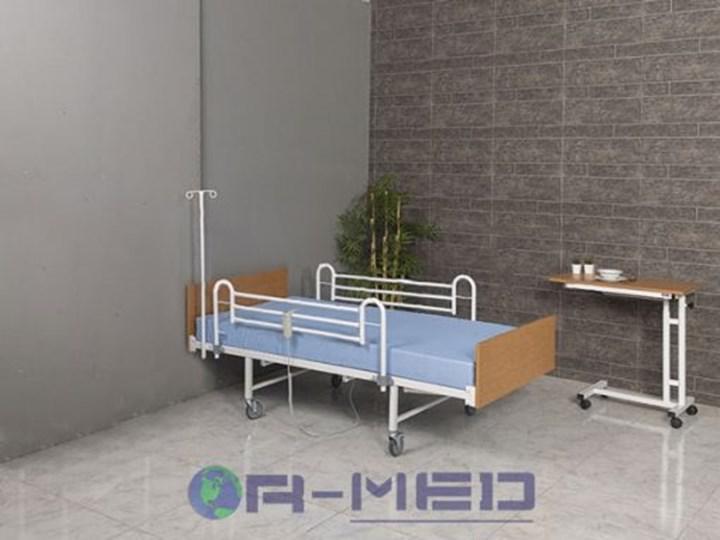 Kaliteli Hastane Malzemeleri ve Özellikleri