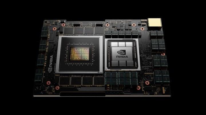 Intel'in CEO'su Nvidia'nın işlemci hamlesini değerlendirdi