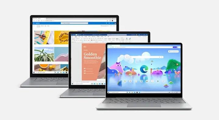Microsoft, Windows 10'da Zaman Çizelgesi'ni kaldırıyor mu?