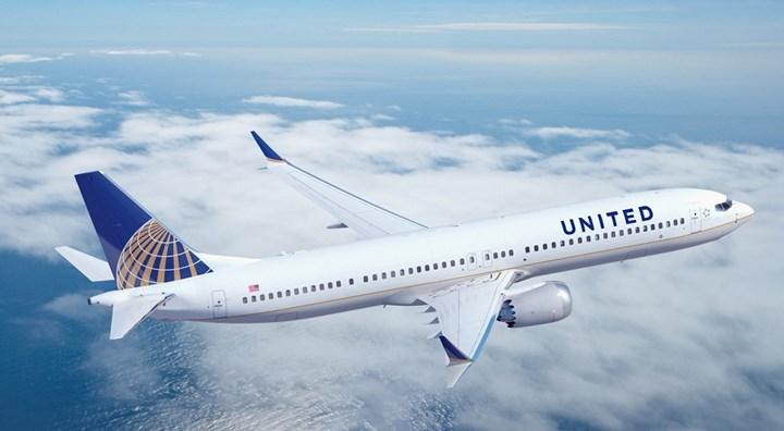 United Airlines announces Eco-Skies Alliance to fund sustainable jet fuel generated from garbage