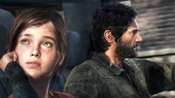 New Uncharted will likely be canceled, Naughty Dog shifted focus to Last of Us Remake