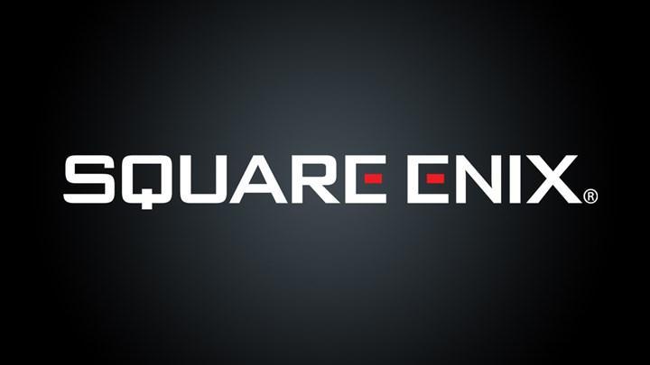(Güncellendi) Söylentiye göre bazı şirketler Square Enix'i satın almak istiyor