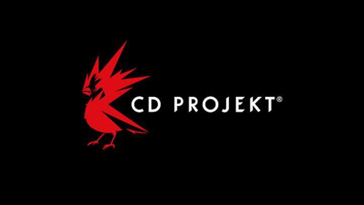 Cyberpunk 2077 sayesinde CD Projekt, 2020 yılında rekor gelir elde etti