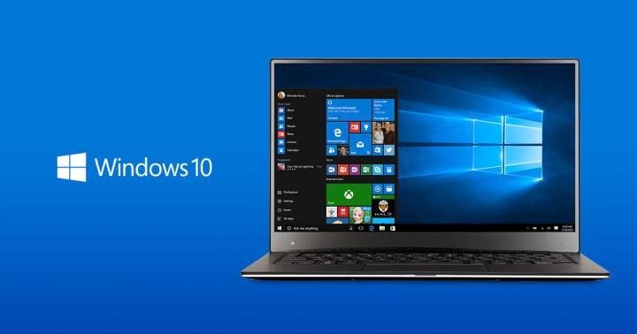 Microsoft, Windows 10 güç menüsüne yeni bir seçenek ekliyor