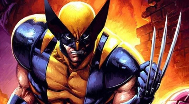 Rumor has it that a Wolverine series is under development to air on Disney +
