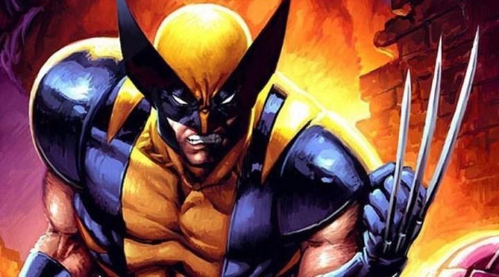 Söylentilere göre Disney+'ta yayınlanacak bir Wolverine dizisi geliştiriliyor