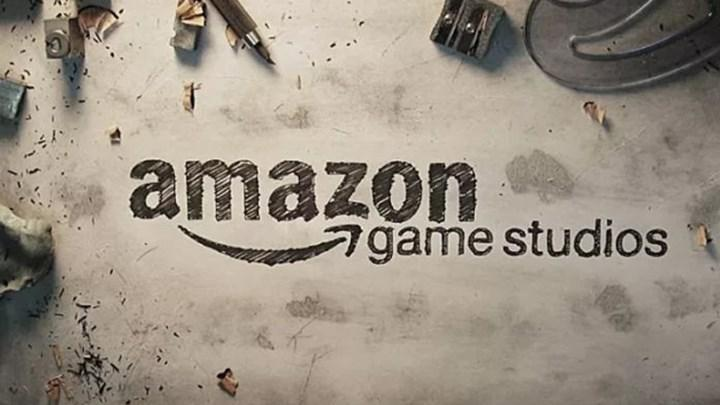 Amazon remains unlucky in the gaming industry: The Lord of the Rings game has been canceled