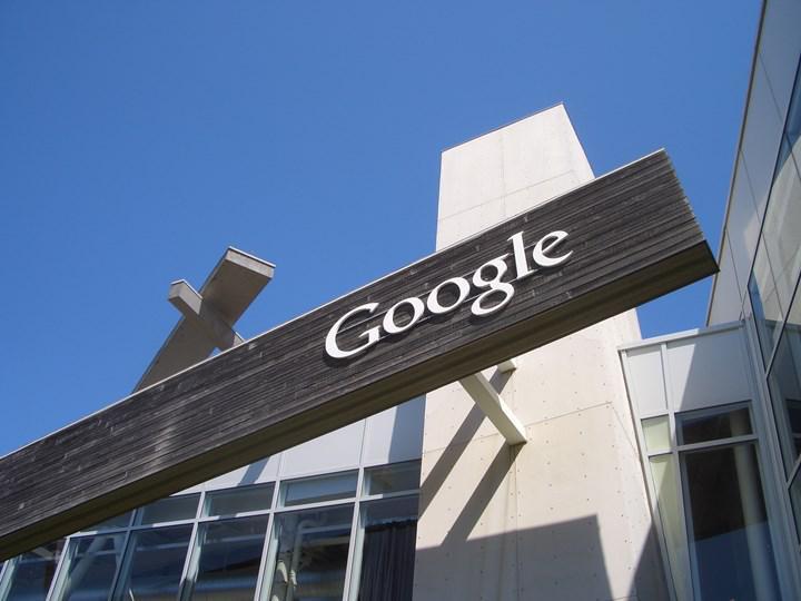 Google Project Zero, kullanıcıların yamaları yükleyebilmeleri için 30 gün ek süre tanıyor