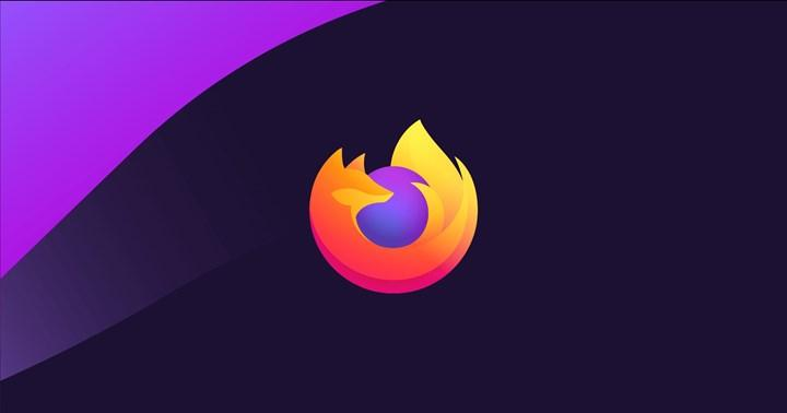Mozilla permanently removing FTP support from Firefox