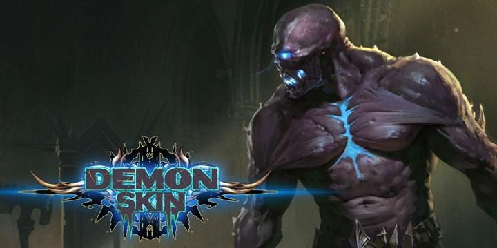 Demon Skin İnceleme: