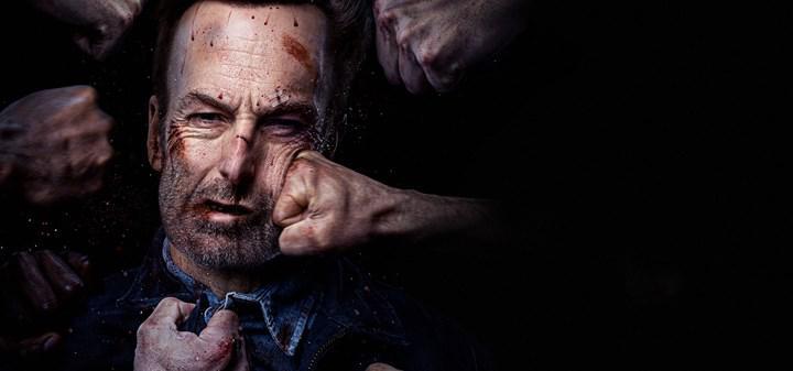 Bob Odenkirk başrollü John Wick benzeri Nobody filminin devamı için çalışmalar başladı